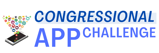 Congressional App Competition